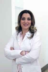 Dr. Khamael Abdulridha