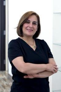 Hana Kasabri