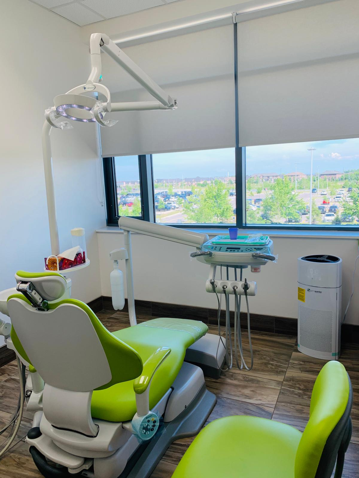 White Lily Dental